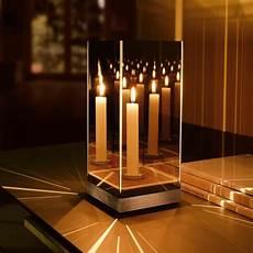 buy enchanting mirrored light 3 year product guarantee