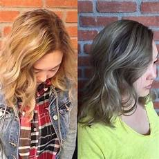 blonde hair color ash light brown over orange 50 superb ash blonde hair color ideas to try out my new hairstyles