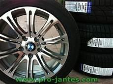 Pack Jantes Bmw Evo 17 Pouces Serie 1 3 Z4 Pneus