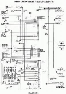 2002 silverado light wiring diagram trailer wiring diagram for 2002 chevy silverado trailer wiring diagram