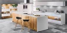 loft chim 232 re mod 232 le de cuisine bois moderne combin 233