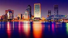 florida cityscape 4k hd world 4k wallpapers images backgrounds photos and pictures