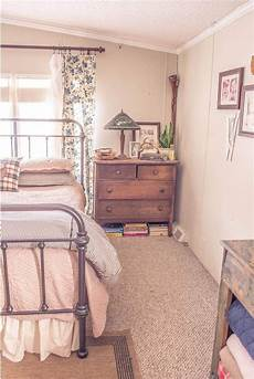 Mobile Home Decor Ideas by 1000 Images About Mobile Home Living On