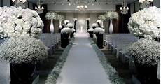 black wedding black and white weddings 1985773 weddbook