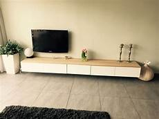 Image Result For Ikea Besta Tv Hack For The Home In 2018
