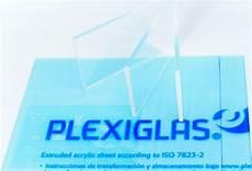 Acrylglas Plexiglas 174 Unterschied Kunststoffplattenonline