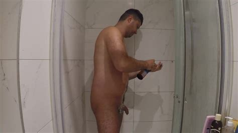 Xhamster Nudist