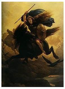 mythologie nordique valkyrie valkyrie wikip 233 dia