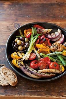 Leichtes Essen Ideen F 252 R Kalorienarme Sommergerichte