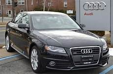 certified pre owned audi find used audi certified pre owned extended warranty