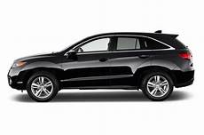 2014 acura rdx reviews and rating motor trend