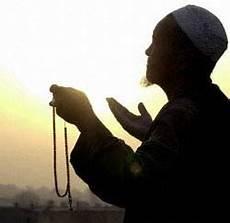 Waktu Waktu Mustajab Doa Sohoque