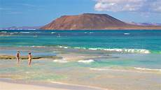 Top 10 Fuerteventura All Inclusive Hotels Resorts From 163