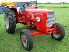 g 252 ldner g40 tractor tractors tractors vintage tractors