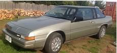 hayes auto repair manual 1993 mazda 929 transmission control 1982 mazda 929 two door hard top low reserve