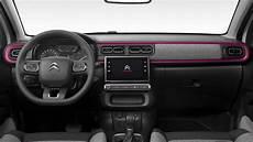 Citro 235 N C3 Citro 235 N Advanced Comfort