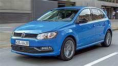 kleinwagen automatik neuwagen kleinwagen mit automatik ford nissan note vw polo im vergleich auto test bild de