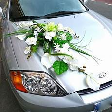 ventouse pour voiture mariage flower car decoration for wedding hledat googlem
