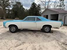 kelley blue book classic cars 1965 pontiac lemans electronic throttle control 1965 to 1967 pontiac lemans for sale on classiccars com