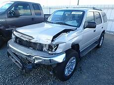 how make cars 2012 toyota 4runner spare parts catalogs used parts 1999 toyota 4runner 2wd 2 7l engine a340e trans subway truck parts inc auto