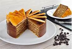 creme pentru tort jamila tort dobos pas cu pas reteta video jamilacuisine