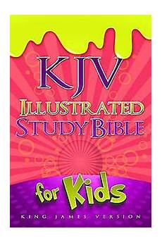 worksheets for kindergarten free 20286 hcsb illustrated study bible for printed hardcover the bible bible for holman