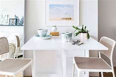 17 simple small space solutions