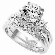 2019 popular western mens wedding rings