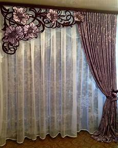 les caches rideaux одноклассники curtains in 2018 curtains