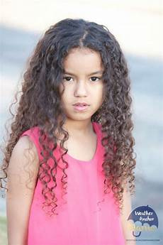 272 best naturally curly hairstyles images pinterest naturally curly hairstyles anchor and