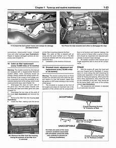 automotive service manuals 2007 chrysler 300 engine control chrysler sebring sedan 07 10 sebring convertible 08 10