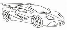 Malvorlagen Autos Zum Ausdrucken Zum Ausdrucken Ausmalbilder Sportwagen Ausmalbilder F 252 R Kinder