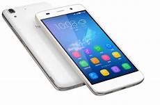 10 Meilleurs Smartphones Pour Moins De 100 Euros Le