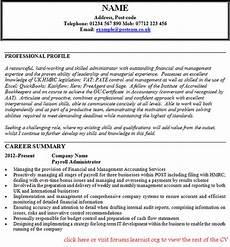 good resume interests and hobbies lewislevenberg fc2 com