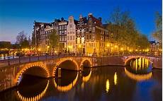 amsterdam on a budget the best cheap hotels and restaurants telegraph