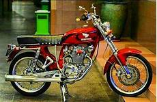 Cb Modif by Modifikasi Honda Cb For Android Apk