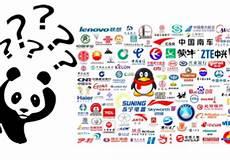 Marque Commencant Par M Avec Logo Logo Vector 2019
