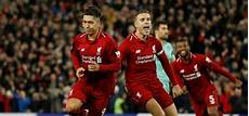 firmino hat trick fires liverpool to easy win over arsenal anews