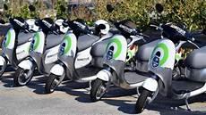 Malta S Motorbike Service Launched