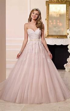 Wedding Princess Gowns