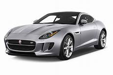 prix jaguar sport jaguar f type reviews research new used models motortrend