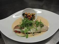 idée menu poisson carte menu groupes poissons auberge limerzelaise