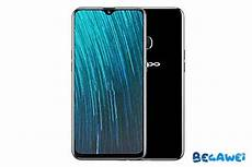 Harga Oppo A5s Review Spesifikasi Dan Gambar Desember 2020