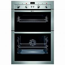 neff u14m42n3gb circotherm built in oven