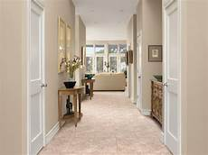 Hallway Home Decor Ideas by Five Small Hallway Ideas For Home