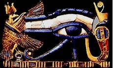 nwo illuminati the illuminati new world order