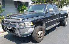 how does cars work 1997 dodge ram 3500 club auto manual 1997 dodge ram 3500 pictures cargurus