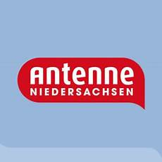 Antenne Niedersachsen Livestream Per Webradio H 246 Ren