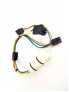 Ford Aode 4r70w Wire Harness W White