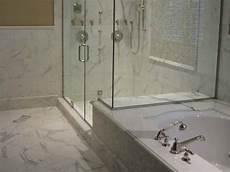Bathroom Ideas Marble Tile by Large Bathroom Wall Mirror White Marble Bathroom Shower